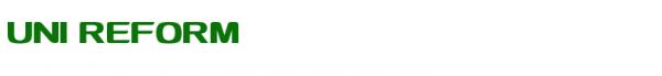 リフォーム&マンションリフォーム|多摩市 ユニリフォーム株式会社 (多摩・日野・稲城・八王子・府中・調布)